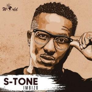 S-tone - Imbizo